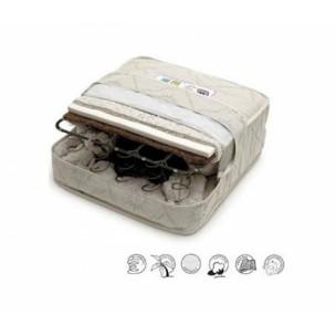 http://silverstromshop.gr/img/p/50-124-thickbox.jpg